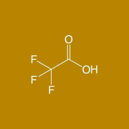 Trifluoroacetic acid (Peptide Grade), 99.9%