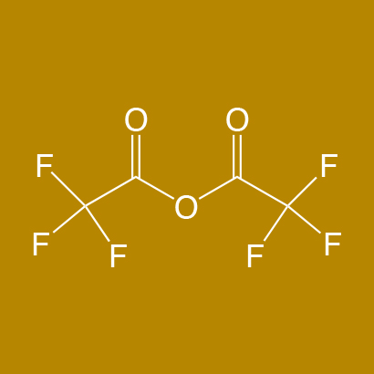 Trifluoroacetic anhydride, 99.5%