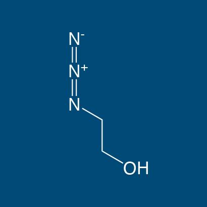 2-Azidoethanole