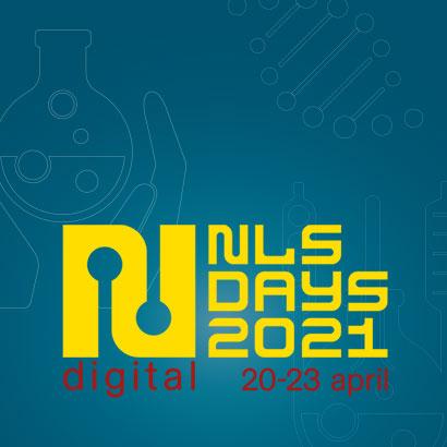 News - NLS Days 2021