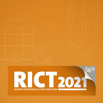 News - RICT 2021