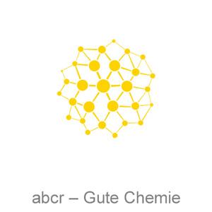 abcr - Gute Chemie