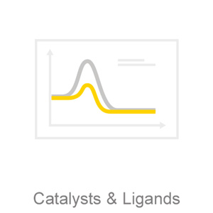 Catalysts & Ligands