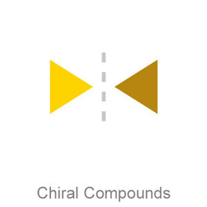 Chiral Compounds