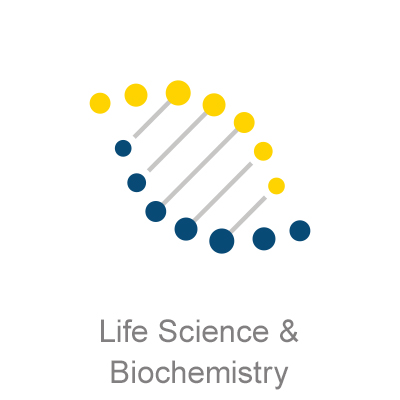 Life Science & Biochemistry
