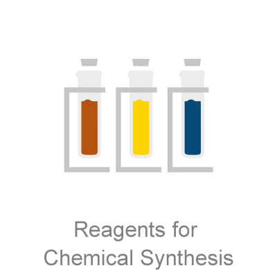 Reagents for Chemical Synthesis