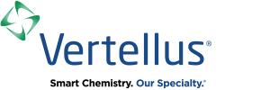 Vertellus Logo