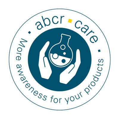 abcr care seal