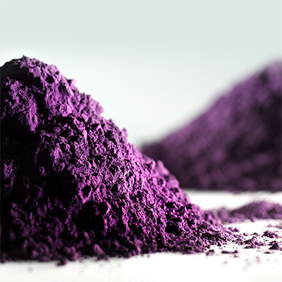Höganäs Advanced Ceramic Powders