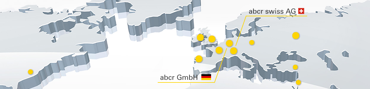 abcr swiss AG