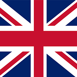 abcr UK Ltd.