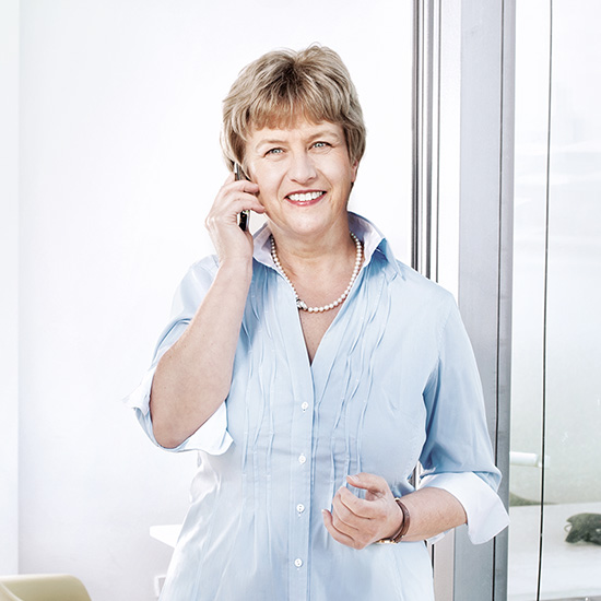 abcr customer service - Your personal contact