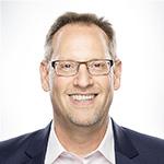 abcr GmbH Managing Director