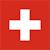 abcr swiss AG - Flag Switzerland