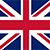 ABCR (UK) LTD - Flag United Kingdom
